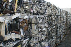 thu mua inox phế liệu tại thanh hóa