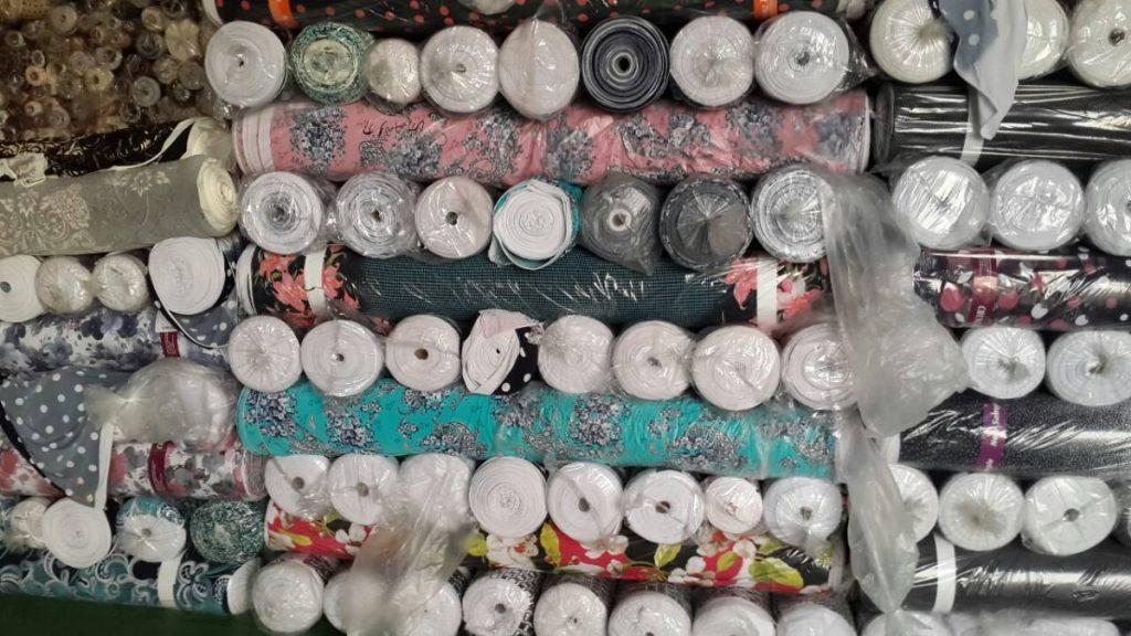 thu mua vải tồn kho tại thanh hóa